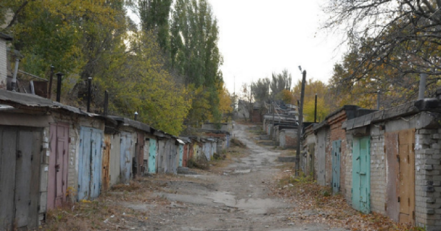После убийства 9-летней Лизы из Саратова в Сети запустили акцию #ДойтиДоШколы