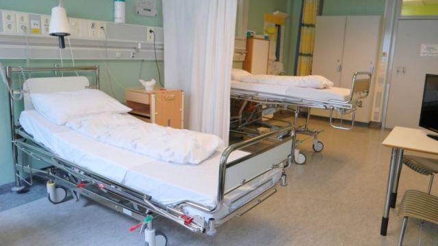 Стрельба в Нур-Султане: врачи рассказали о состоянии ребенка