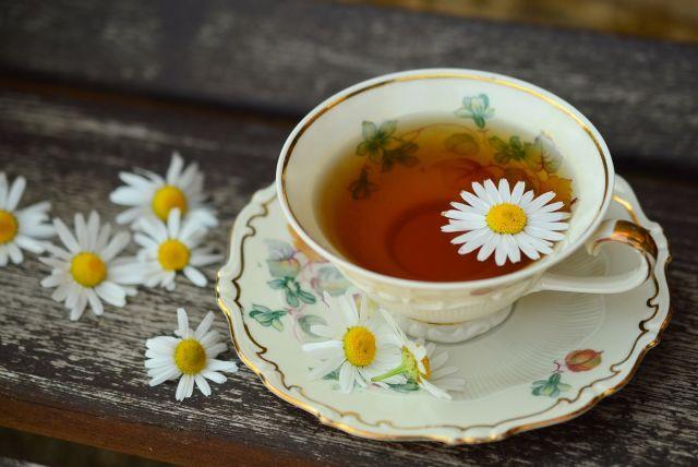 Диетолог рассказала, с чем не стоит пить чай