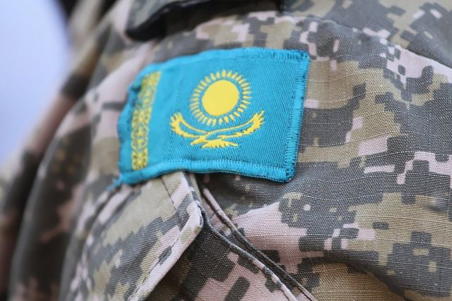 Покалеченный в армии актюбинец через суд взыскал ущерб с Минобороны Казахстана