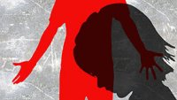 Двух подростков без нижнего белья наедине со взрослым мужчиной в съемной квартире обнаружили актюбинские полицейские
