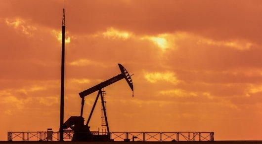 Нефтедобыча в Казахстане оказалась одной из самых дорогих в мире