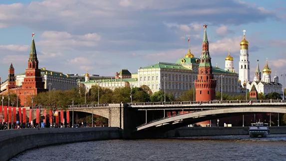 В Кремле прокомментировали идею Назарбаева о встрече Путина с Зеленским