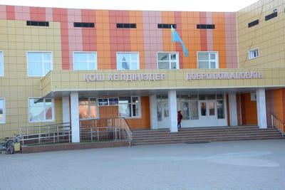 Стали известны некоторые подробности о гибели  школьника в Актобе