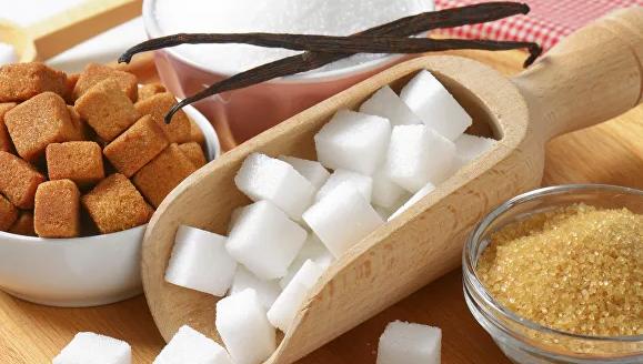 Названо крайне опасное свойство сахара