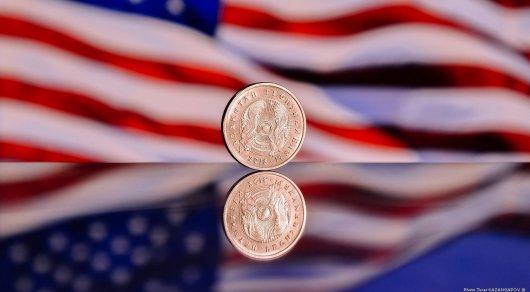 Что происходит с обменным курсом, объяснили в Нацбанке