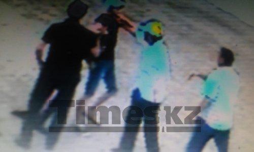 Адвокатам отказали в эксгумации тела убитого в посёлке Петропавловка