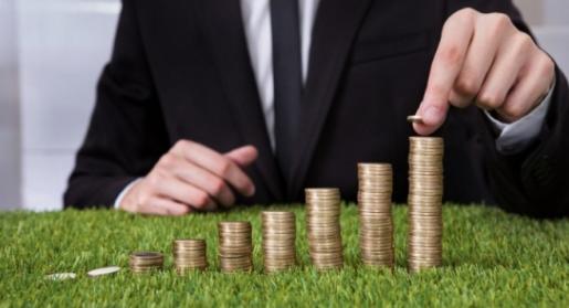 В 20 раз планируется поднять базовые ставки налога на неиспользуемые сельхозземли в РК