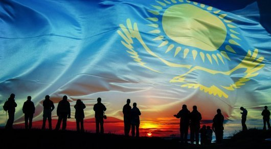 КНБ раскрыло подробности деятельности преступной группы по нелегальному ввозу иностранцев в Казахстан