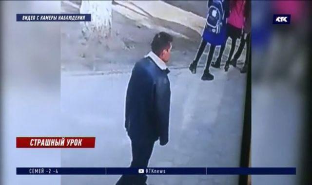 """""""Нескончаемый кошмар"""". Аружан Саин прокомментировала шокирующее преступление в Таразе"""