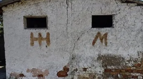 Изнасилование школьницы в Таразе: в зоне риска находятся 2300 школ Казахстана с надворными туалетами
