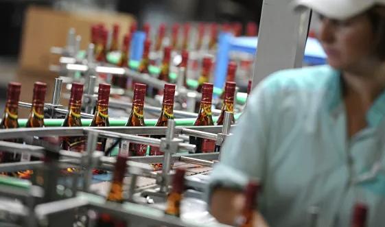 Французский врач рассказала о признаках появления алкогольной зависимости