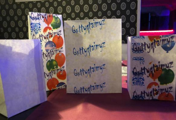 Цех по производству бумажных пакетов простаивает в Актобе