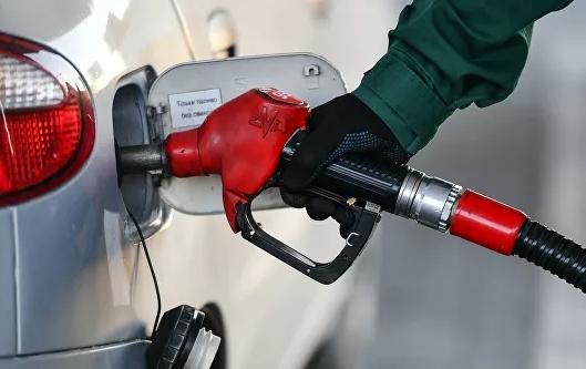 Бензин, газ, электричество: эксперт посчитала, на чем дешевле ездить