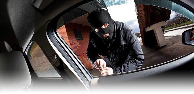 В Актобе злоумышленники угоняли российские машины и перепродавали их в соседней области