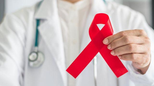 ВИЧ-инфицированные актюбинцы отказываются от лечения