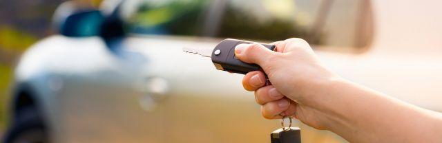 Автомобилисты рассказали о новой схеме обмана с блокировкой дверей