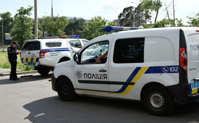 На Украине задержали сотрудников Нацбанка по делу о хищении $48 млн