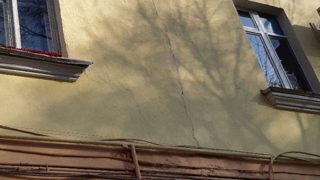 Несейсмостойкие дома выявили в Алматы
