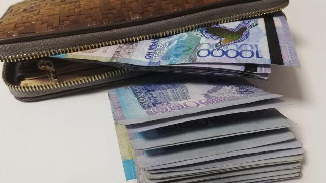 ЖССБ: Не каждый казахстанец сможет потратить пенсионные накопления на покупку жилья