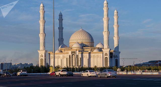 Опубликован календарь мусульманских праздников на 2020 год