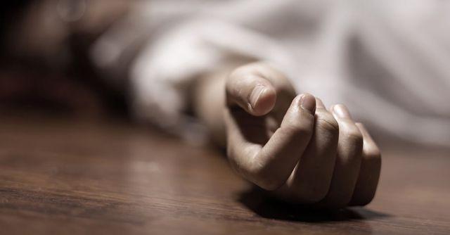 Девушку из Актюбинской области нашли погибшей в Алматы. Брат не верит в самоубийство сестры