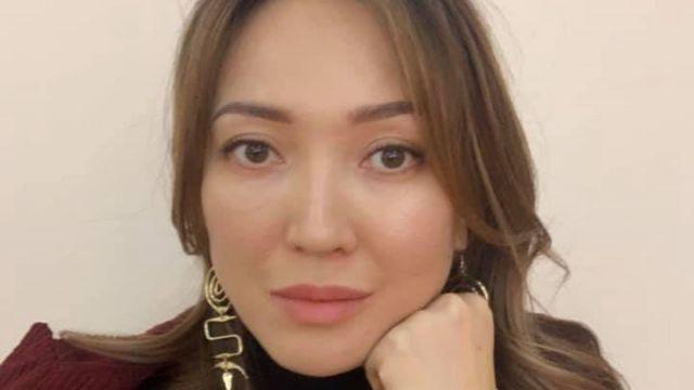 Блогера Асель Баяндарову оправдали