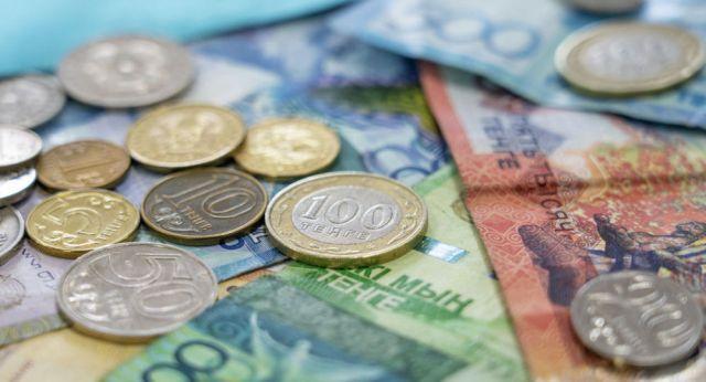 Какому банку доверяют больше всего в Казахстане