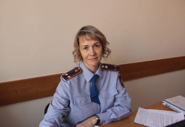 Свыше трех с половиной тысяч актюбинских женщин обратилось за помощью в правоохранительные органы