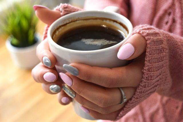 Какие продукты и напитки стоит употреблять в холодное время года, чтобы согреться