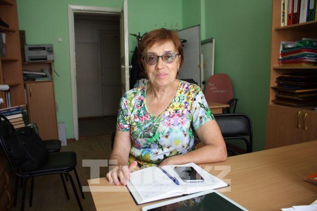 Нужда заставит. В Актюбинской области в 145-ти школах до сих пор функционируют уличные туалеты