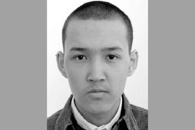 Пропавший пять дней назад подросток найден мертвым