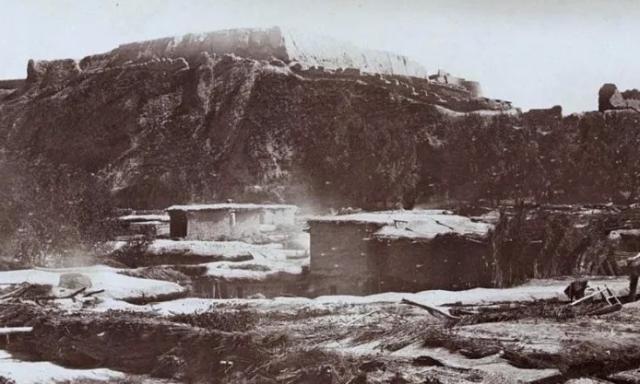 Шымкенту 2200 лет: ЮНЕСКО включил эту дату в международный календарь
