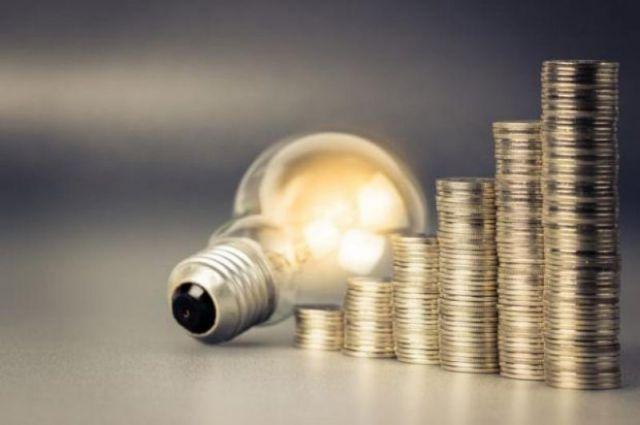 В каких городах Казахстана самые высокие тарифы на электроэнергию
