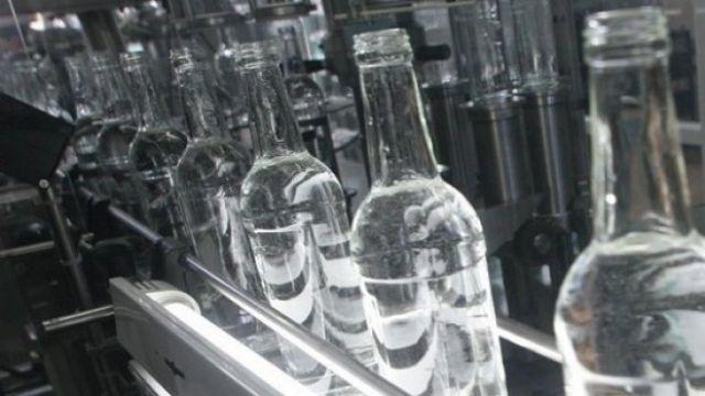 Алкогольный рынок нуждается в реформах и новой госполитике
