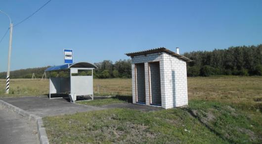 """Эксперты рассуждают, как решить """"туалетную"""" проблему в Казахстане"""