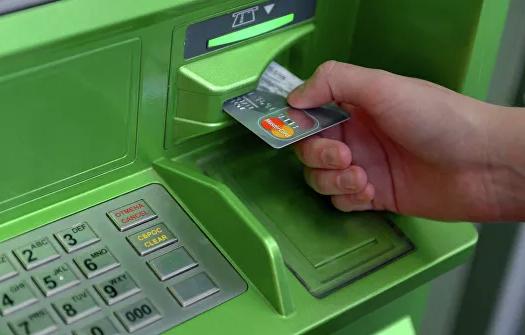 Самые популярные способы кражи денег с карт в Сбербанке