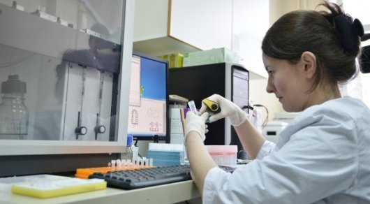Ученые назвали неожиданную причину развития рака и диабета