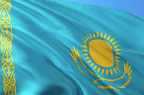 Более 120 стран потребляют продукцию из Казахстана