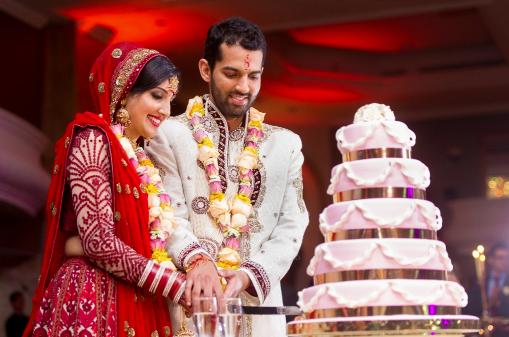 19 Нурсултанов, рост разводов и индийская свадьба