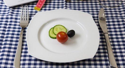 Нейробиолог рассказал об эффектах прерывистого голодания