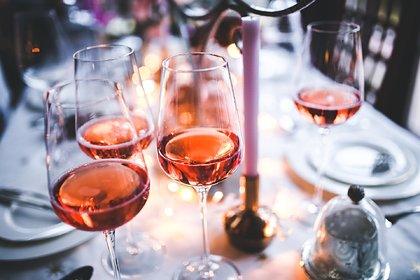 Медики рассказали о преимуществах жизни без алкоголя