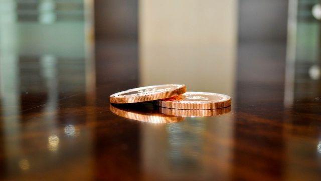 Рассылка о новых пособиях и пенсиях с 1 января 2020 года оказалась фейком