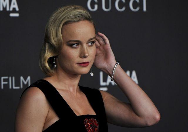 Названы самые популярные актёры и актрисы 2019 года