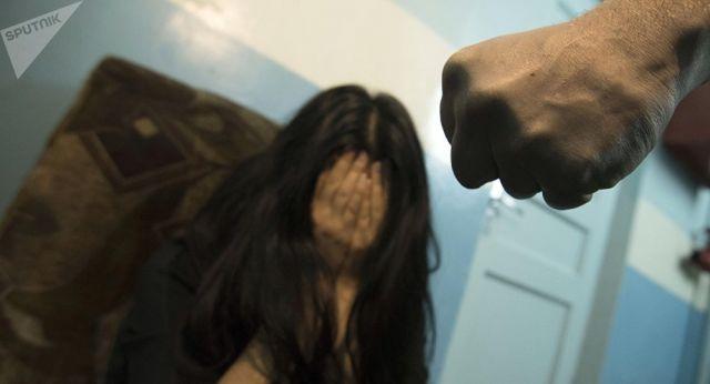 МВД изучит скандальный сериал на предмет пропаганды насилия над женщинами