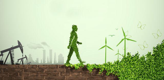 Чтобы внедрить новые технологии в Казахстане придется кратно увеличить экологические платежи
