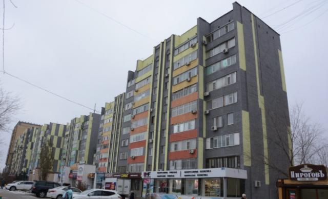 Трое разбойников вломились к квартирантам в Актобе