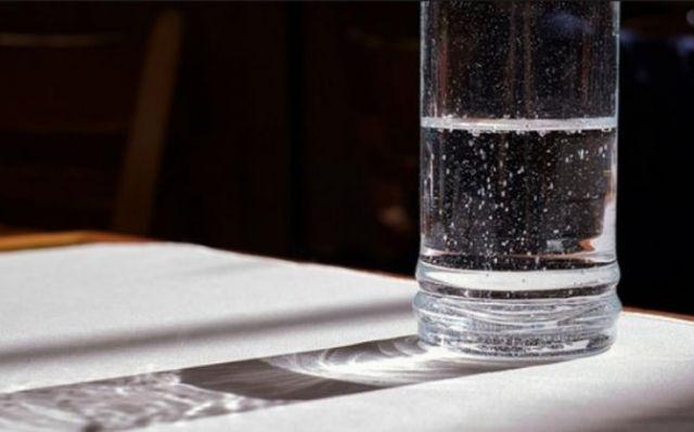 Кому нельзя пить минеральную воду рассказала врач