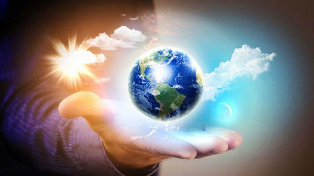 О чем говорили Ванга и Нострадамус: Предсказания на 2020 год