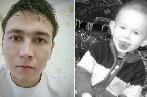 """""""В моей смерти вините следователя"""": возбуждено уголовное дело после попытки суицида в Караганде"""